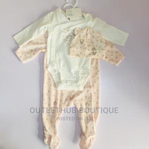 Baby Kids Wears   Children's Clothing for sale in Lagos State, Ikorodu