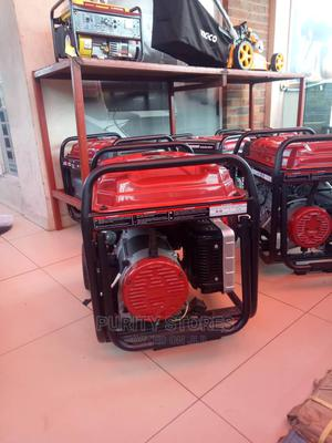 Quality Senci Generator 10kva | Electrical Equipment for sale in Lagos State, Ojo