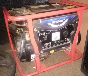Generator (Small Size)   Electrical Equipment for sale in Oyo State, Ibadan