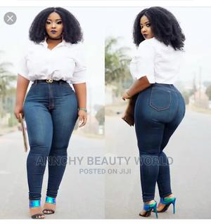 New Stock Jeans   Clothing for sale in Lagos State, Yaba