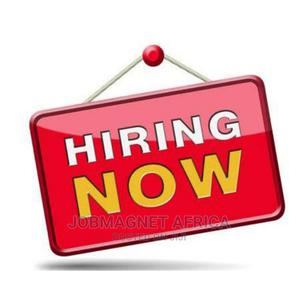 Marketers wanted for Laundry Firm   Advertising & Marketing Jobs for sale in Lagos State, Lekki