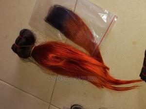 Bone Starit,Super Double Drum,Curly Hair | Hair Beauty for sale in Edo State, Benin City