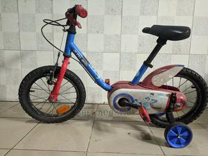 Children Bicycle   Toys for sale in Rivers State, Port-Harcourt