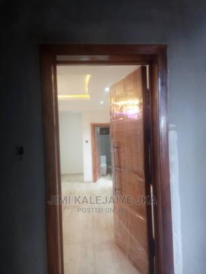 3bdrm Block of Flats in Gra, Ikeja for Sale | Houses & Apartments For Sale for sale in Ikeja, Ikeja GRA