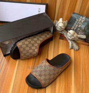Quality Slides   Shoes for sale in Abuja (FCT) State, Central Business District