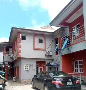 Furnished 10bdrm Block of Flats for Sale | Houses & Apartments For Sale for sale in Ajah, Off Lekki-Epe Expressway