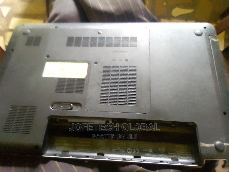 Laptop HP Pavilion Dv6 2GB Intel Core I3 HDD 320GB