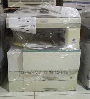 Sharp AR 5127 Digital Copier With ADF   Printers & Scanners for sale in Lagos State, Ikeja