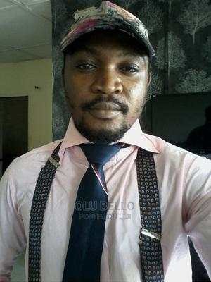 Part-Time Weekend CV | Part-time & Weekend CVs for sale in Oyo State, Ibadan