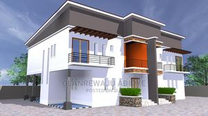 Architecture and Construction   Building & Trades Services for sale in Oyo State, Oluyole