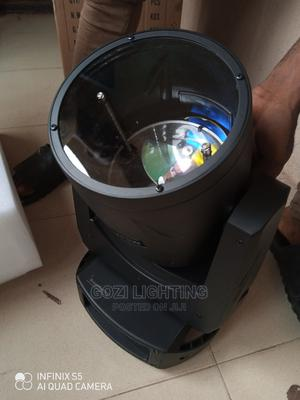 Led Cob Moving Head Light   Stage Lighting & Effects for sale in Lagos State, Ojo