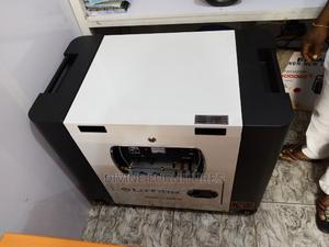 Original Lutian Generator 10KVA | Home Appliances for sale in Abuja (FCT) State, Wuse