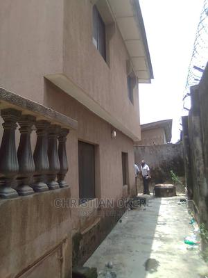 4bdrm Block of Flats in Alimosho for Sale   Houses & Apartments For Sale for sale in Lagos State, Alimosho