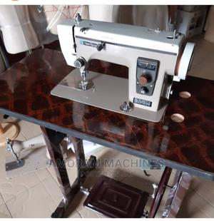 New Home Sewing Machine   Home Appliances for sale in Lagos State, Alimosho