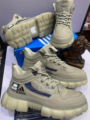 Call or Whatsapp   Shoes for sale in Lagos State, Lagos Island (Eko)