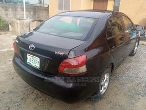 Michael Chauffeur / Car Hire Service   Chauffeur & Airport transfer Services for sale in Lagos State, Lagos Island (Eko)