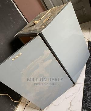 Neatly Used Refrigerators   Home Appliances for sale in Lagos State, Ikorodu