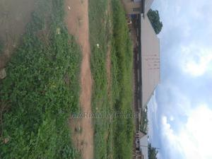 Half Plot of Land   Land & Plots For Sale for sale in Ibadan, Akobo