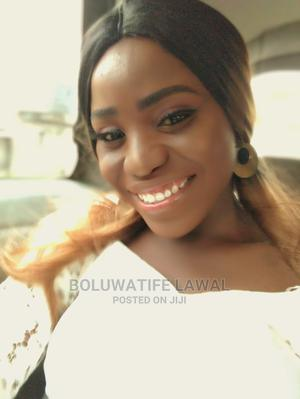 Health Beauty CV   Health & Beauty CVs for sale in Oyo State, Ibadan