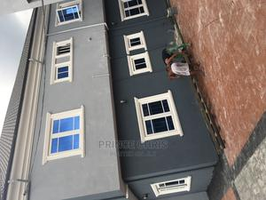 2bdrm Apartment in Clean Eneka Housing, Obio-Akpor for Rent   Houses & Apartments For Rent for sale in Rivers State, Obio-Akpor
