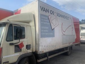 DAF Truck for Sale in Ikeja | Trucks & Trailers for sale in Lagos State, Ikeja