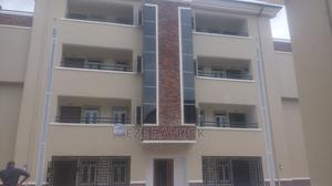 2bdrm Block of Flats in Eze, Obio-Akpor for Rent   Houses & Apartments For Rent for sale in Rivers State, Obio-Akpor