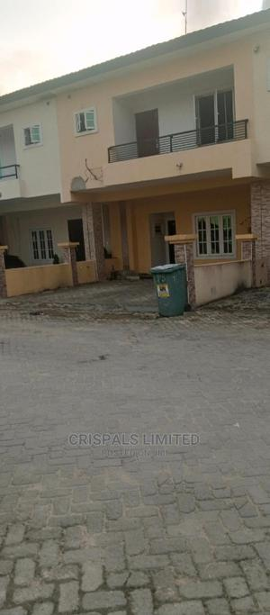 3bdrm Duplex in Lekki Gardens Estate, Ajah for Sale | Houses & Apartments For Sale for sale in Lagos State, Ajah