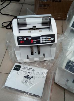 Glory Counting Machine | Store Equipment for sale in Lagos State, Yaba