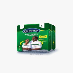 Adult Diaper | Bath & Body for sale in Lagos State, Lekki