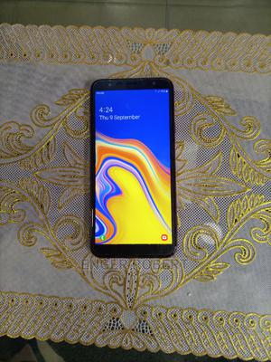 Samsung Galaxy J4 Plus 32 GB Red | Mobile Phones for sale in Rivers State, Port-Harcourt