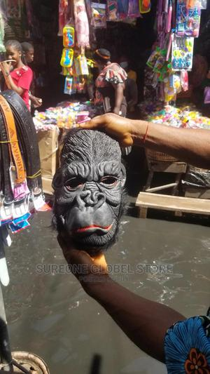 Animal Costume | Toys for sale in Lagos State, Ajah