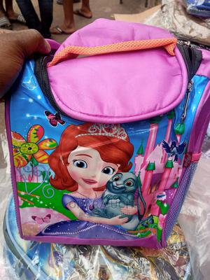 Children's Lunch Box | Babies & Kids Accessories for sale in Imo State, Owerri