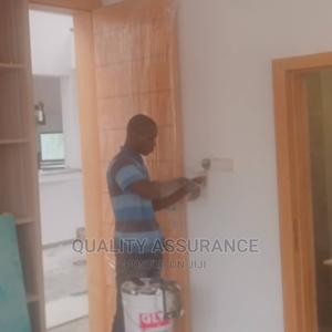 General Electrical Consultant | Other Repair & Construction Items for sale in Lagos State, Lekki