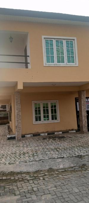 3bdrm Duplex in Lekki Gardens, Ajah for Rent | Houses & Apartments For Rent for sale in Lagos State, Ajah