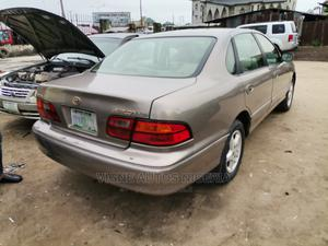 Toyota Avalon 1998 XLS Gray | Cars for sale in Akwa Ibom State, Uyo