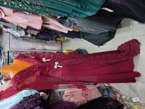 Your Turkey Luxury Dinner Gown for That Fantastic Dinner   Clothing for sale in Lagos State, Lagos Island (Eko)