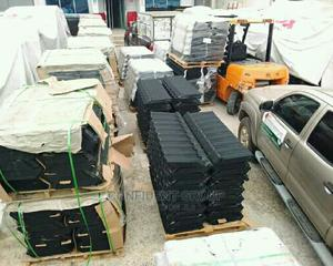 Roofing Sheet | Building Materials for sale in Rivers State, Port-Harcourt