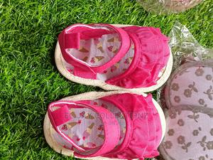 Baby Shoes 0-12months | Children's Shoes for sale in Delta State, Ugheli