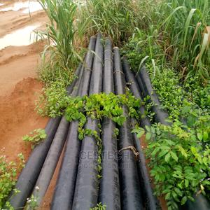 P.E Coated Pipe | Other Repair & Construction Items for sale in Delta State, Warri