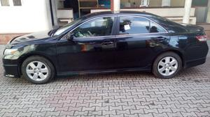 Toyota Camry 2010 Black | Cars for sale in Lagos State, Amuwo-Odofin