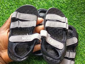 Children Sandal | Children's Shoes for sale in Delta State, Ugheli