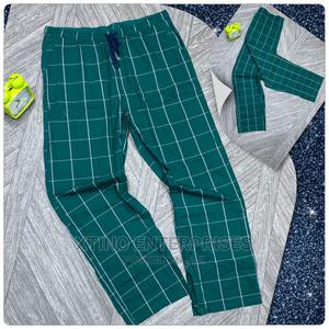 Original Cargo Pants   Clothing for sale in Lagos State, Surulere