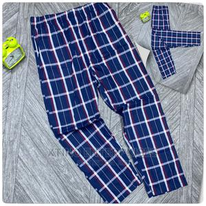 Cargo Pants Original   Clothing for sale in Lagos State, Surulere