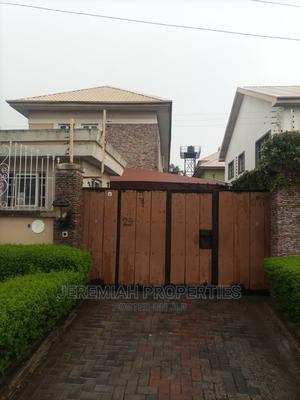 5bdrm Duplex in Lekki for Sale | Houses & Apartments For Sale for sale in Lekki, Lekki Phase 1