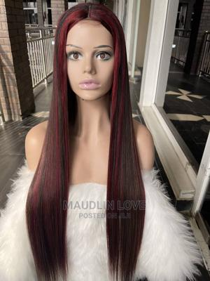 Affordable Bone Straight | Hair Beauty for sale in Lagos State, Ojo