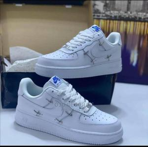 Nike Air Sneakers | Shoes for sale in Oyo State, Ibadan