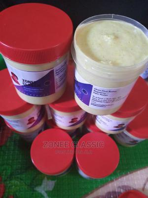 Baby Smoother Skin Cream   Baby & Child Care for sale in Imo State, Owerri