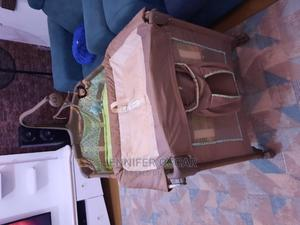 Mamakids Baby Cradle | Children's Furniture for sale in Abuja (FCT) State, Gwarinpa