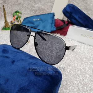 Gucci Sunglasses for Sale   Clothing Accessories for sale in Lagos State, Lagos Island (Eko)