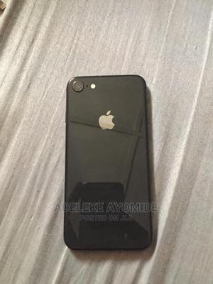 Apple iPhone 8 64 GB Black | Mobile Phones for sale in Osun State, Ilesa